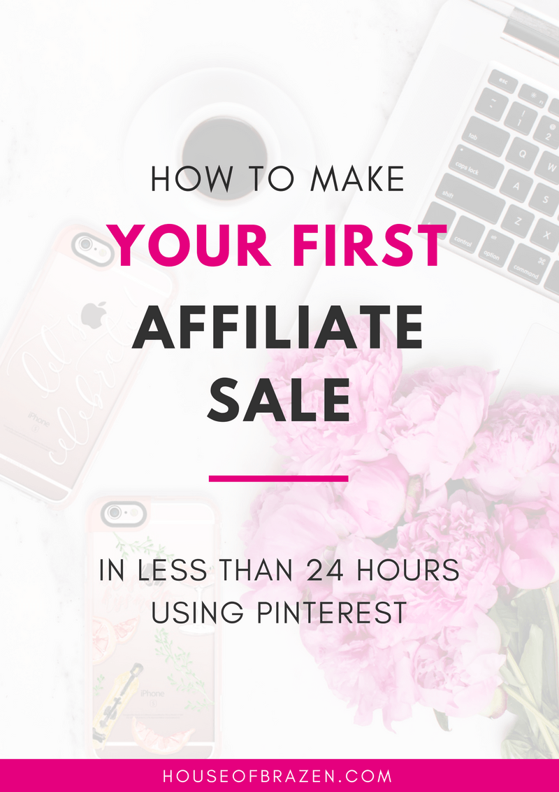How-to-Make-Your-First-Affiliate-Sale-in-24-Hours-Using-Pinterest-ebook